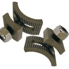 BEAM ADJUSTERS (PAIR)