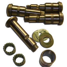 LINK PINS EARLY 55 – 63