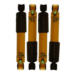 SPAX SHOCK ABSORBERS (EACH)