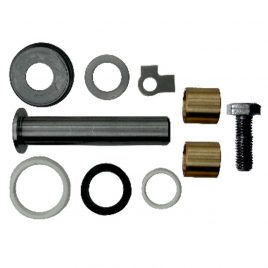 STEERING PIN KIT SPLIT 55 – 67