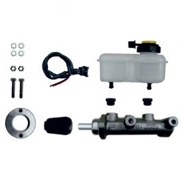 MASTER CYLINDER KIT – THROUGH FLOOR