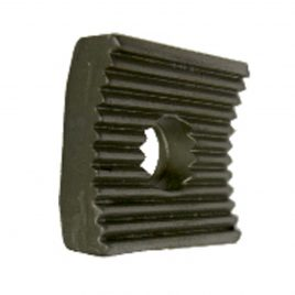 ADJUSTOR OUTER CLAMP