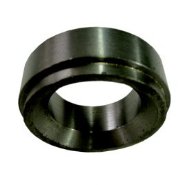 EARLY SPINDLE SPACER (EACH)