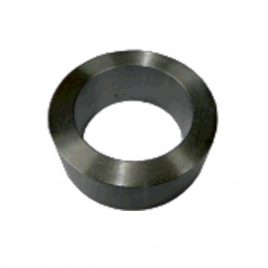OUTER SPACER FOR 68 – 80 BAY HUBS