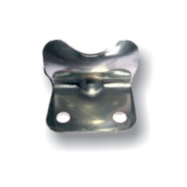 LARGE OUTER DASH CLIP